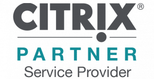 citrix-partner-service-provider